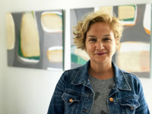 photo of team member Dottie Rhodes