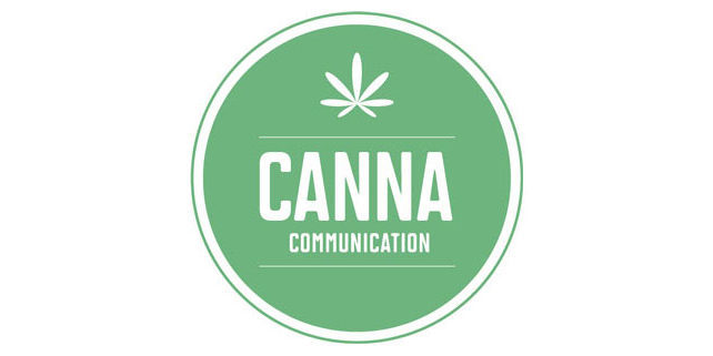 Canna Communication