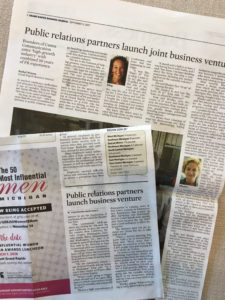 Canna Communication in the news: Grand Rapids Business Journal